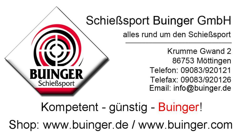 Buinger