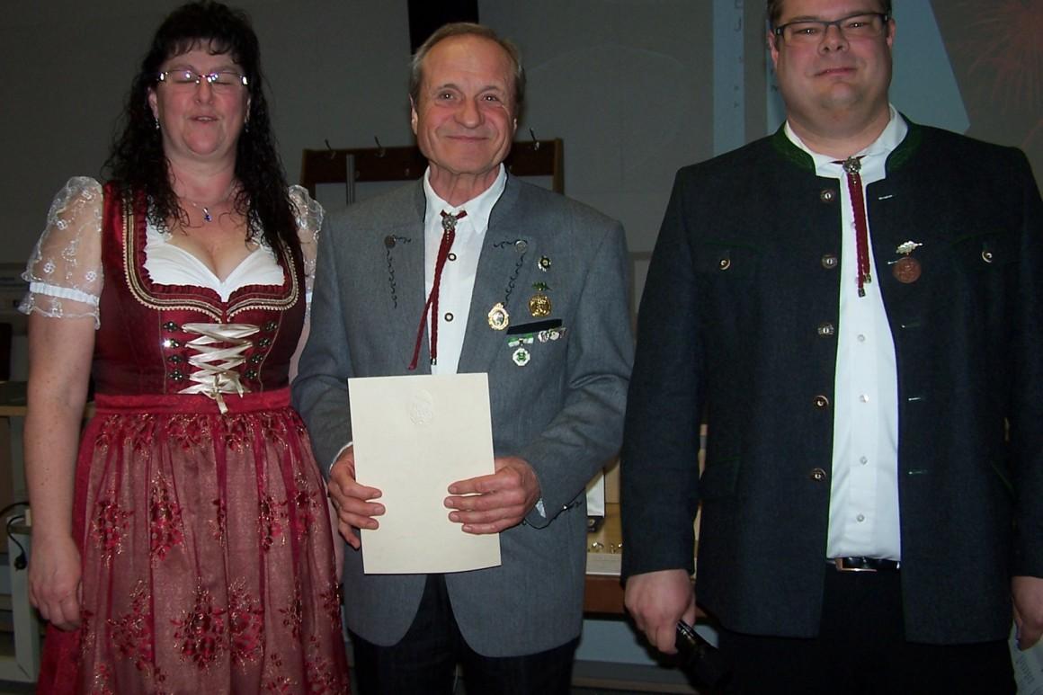 Franz Kunz