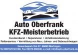 Oberfrank