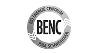 BENC – Paul Schweihofer