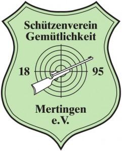 Schützenverein Gemütlichkeit